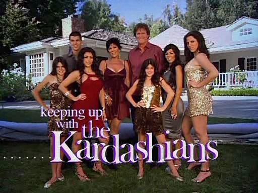 former-kardashian-home-
